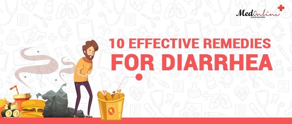 10-Effective-Remedies-for-Diarrhea