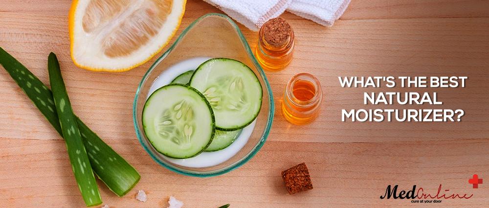 Best-moisturizers-dry-skin