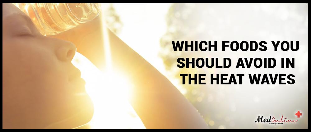 avoid-food-in-heat-wave