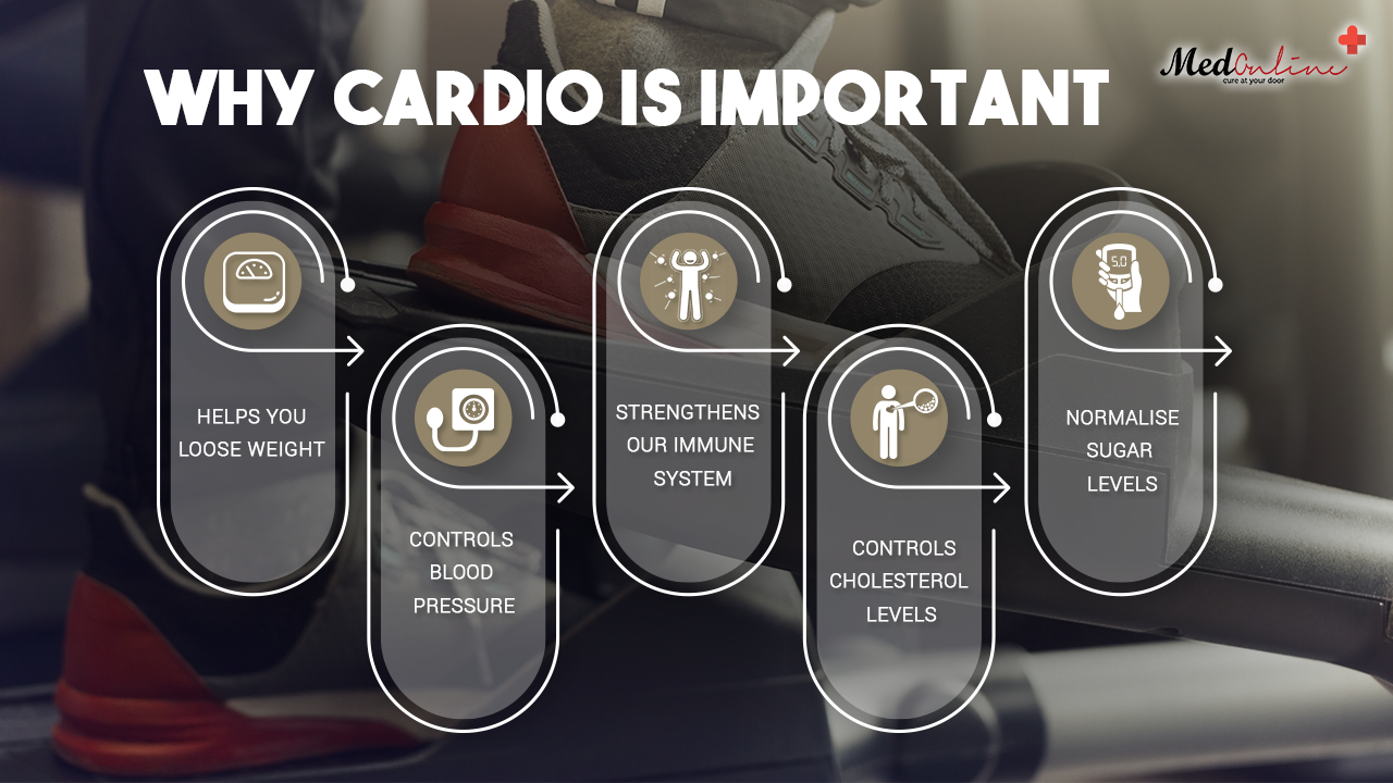 why-cardio-is-important