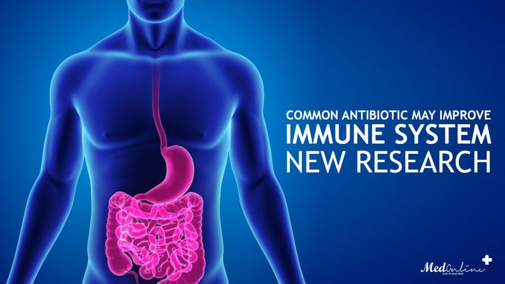 Common-antibiotic-may-improve