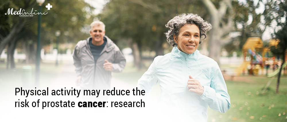 Reduce-the-risk-of-prostate-cancer