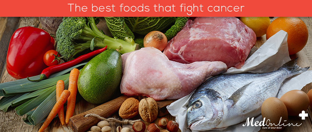 foods-that-fight-cancer-blog