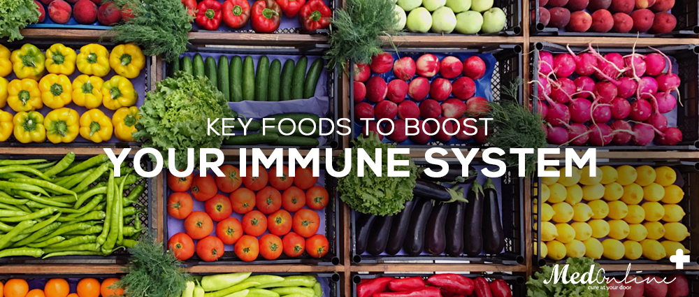Key-foods-to-boost-your-immune-system-blog