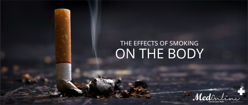 Effects-of-smoking-blog