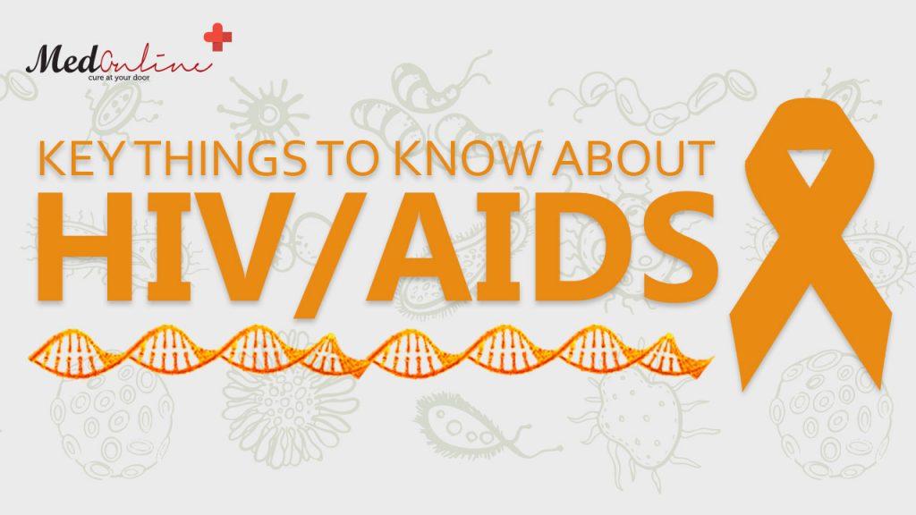 HIV-Aids title-pic