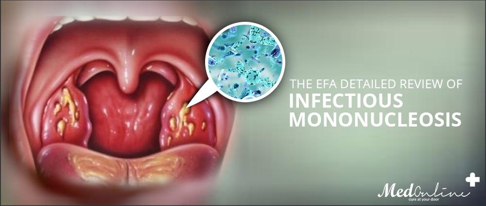 infectious-mononucleosis-blog