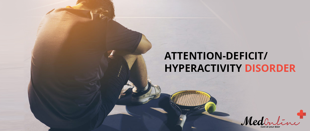 Attention-DeficitHyperactivity-blog