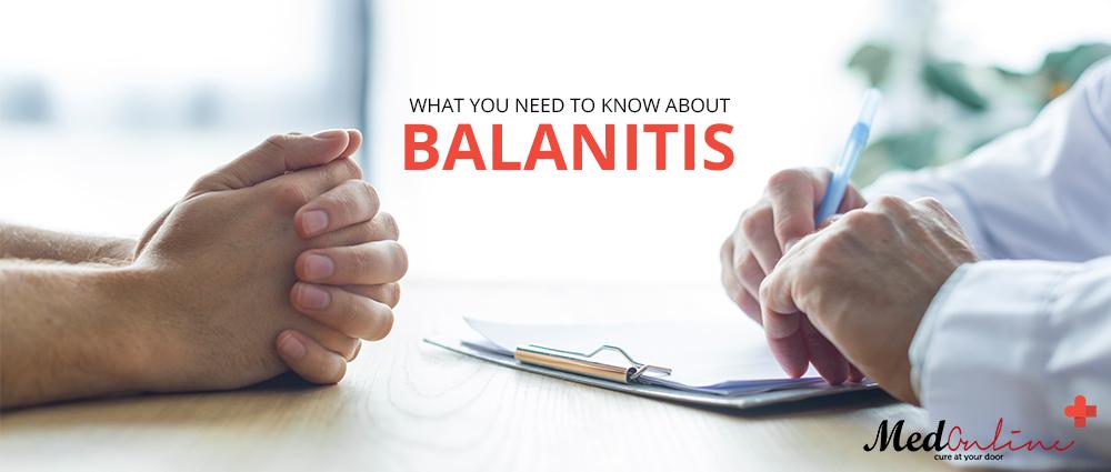balanitis-blog