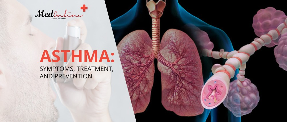 asthma-symptoms-treatment-and-prevention