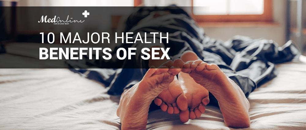 10-major-health-benefits-of-sex