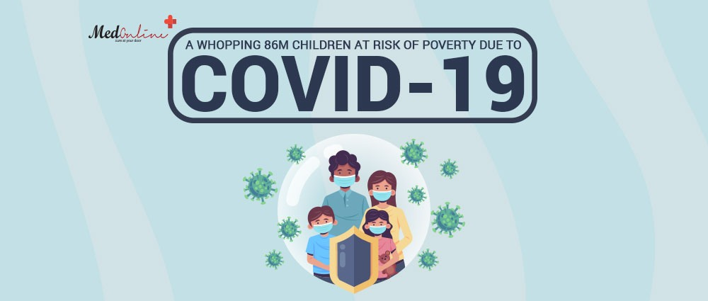 a-whopping-86m-children-at-risk-of-poverty-due-to-covid-19