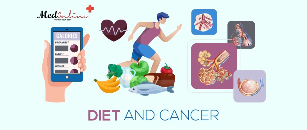 diet-and-cancer-–-infographic