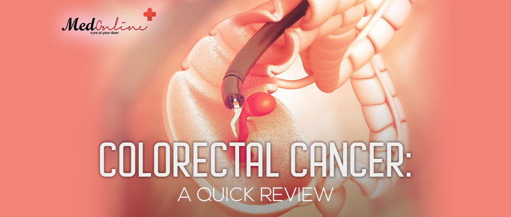 Colorectal-cancer-post-and-title