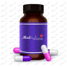 Aldactone Tablets 100mg 10's