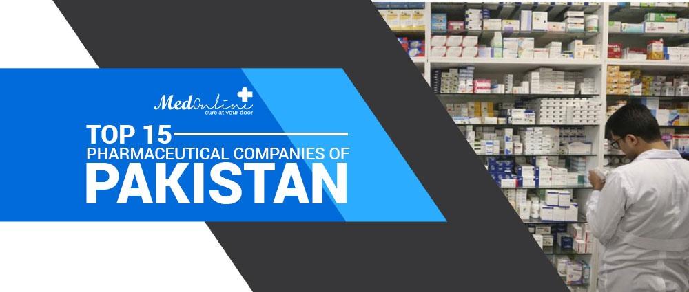 Top-15-Pharmaceutical-Companies-of-Pakistan