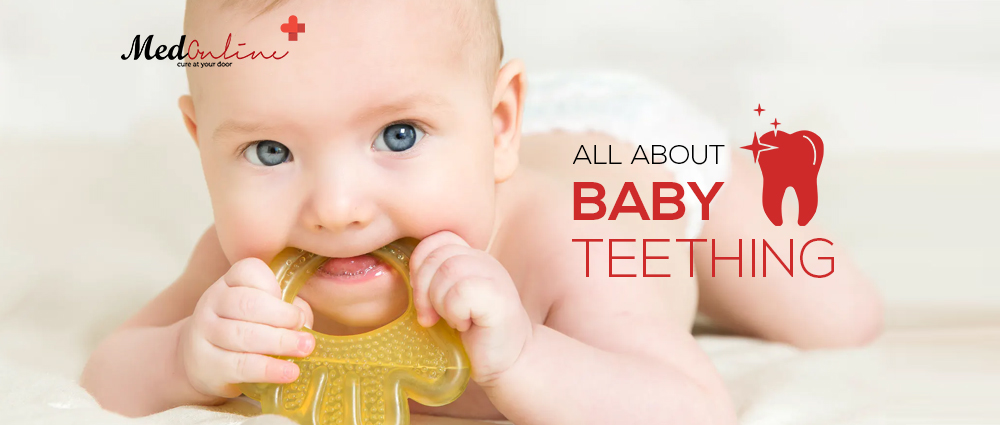 All-About-Baby-Teething