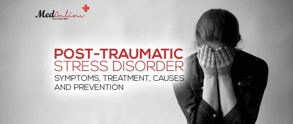 post-traumatic-stress-disorder-symptoms-treatment-causes-and-prevention