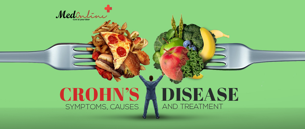 crohns-disease-symptoms-causes-and-treatment