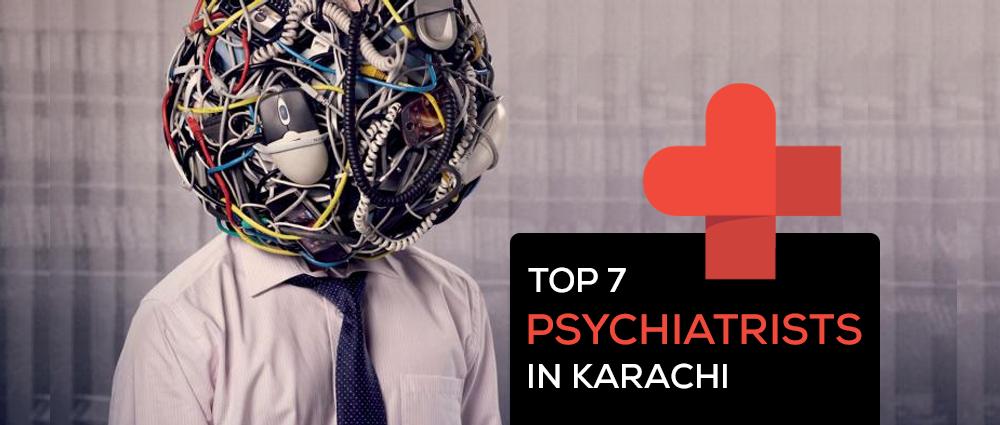 top-7-psychiatrists-in-karachi