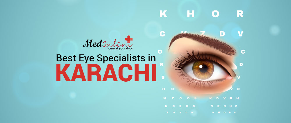 best-eye-specialists-in-karachi
