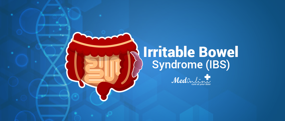 irritable-bowel-syndrome-ibs-a-detailed-review