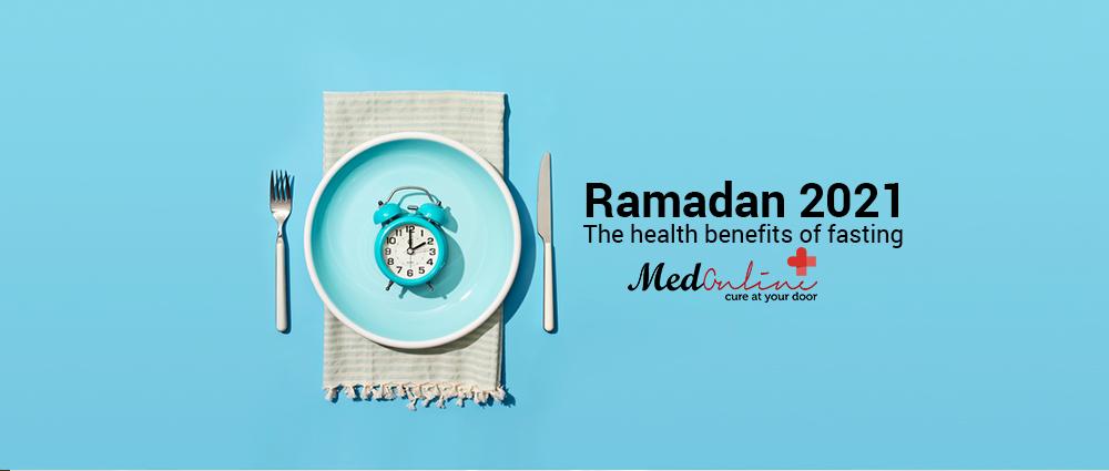 ramadan-2021-the-health-benefits-of-fasting