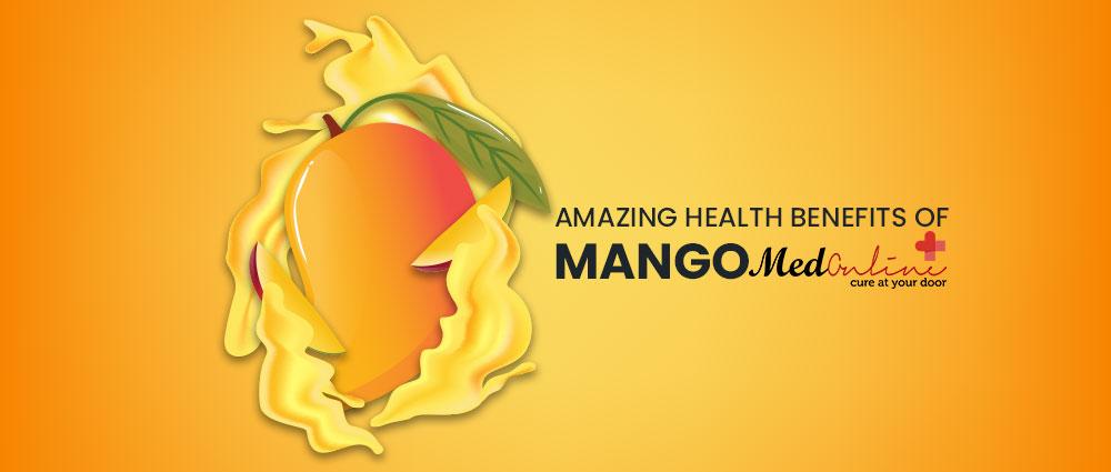 amazing-health-benefits-of-mango