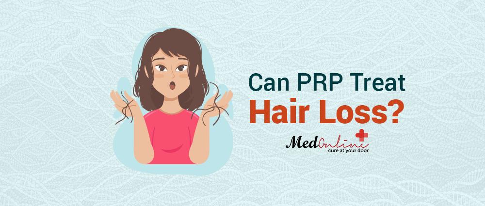 can-prp-treat-hair-loss