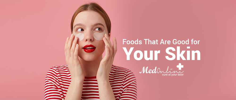 foods-that-are-good-for-your-skin