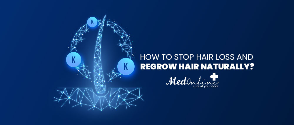 remedies-to-regrow-hair-naturally-and-prevent-hair-loss