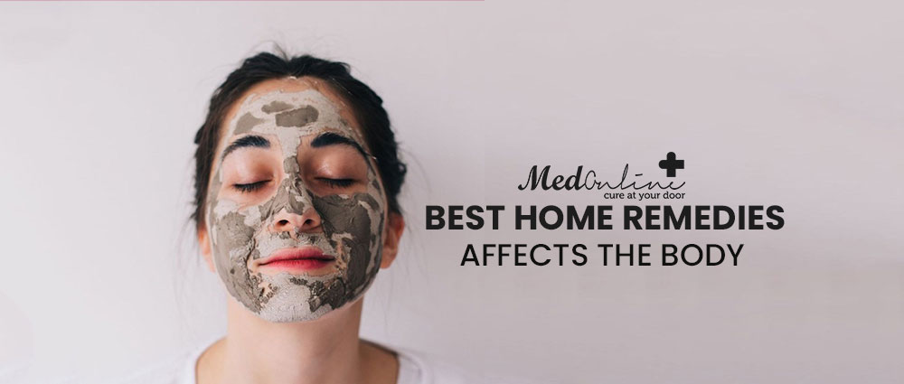 best-home-remedies-to-shrink-enlarged-pores