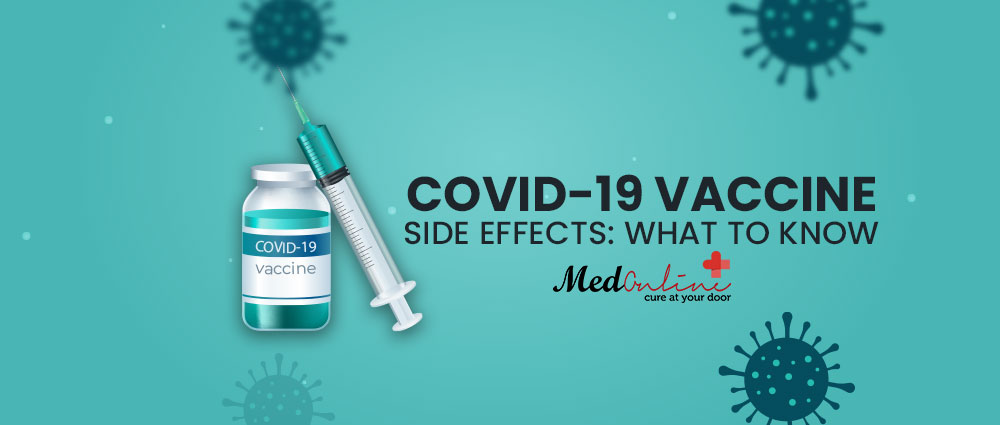 covid-19-vaccine-side-effects-what-to-know