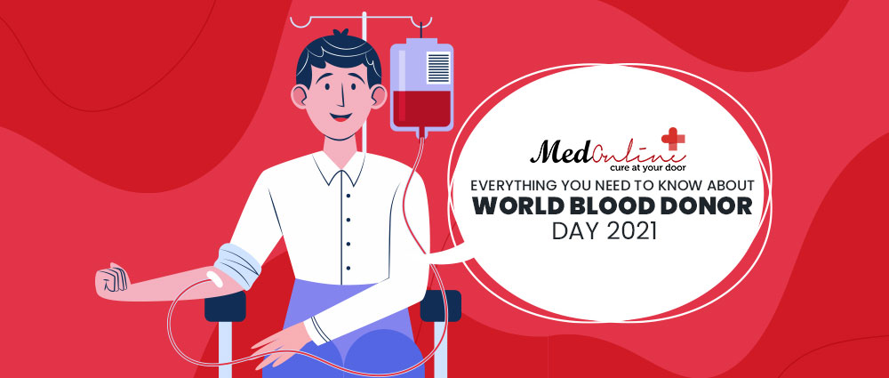 everything-you-need-to-know-about-world-blood-donor-day-2021