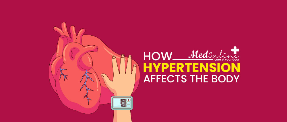 how-hypertension-affects-the-body