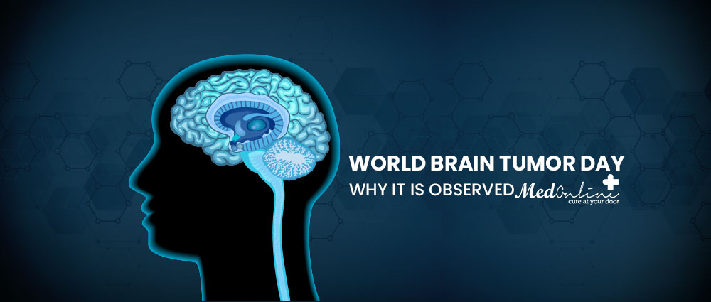 world-brain-tumor-day-why-it-is-observed