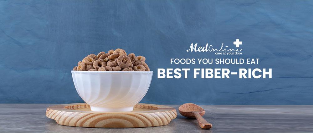 best-fiber-rich-foods-you-should-eat
