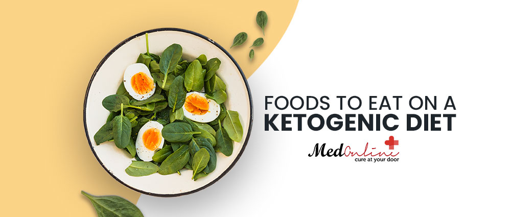 foods-to-eat-on-a-ketogenic-diet