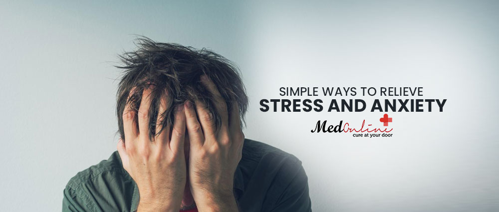 simple-ways-to-relieve-stress-and-anxiety