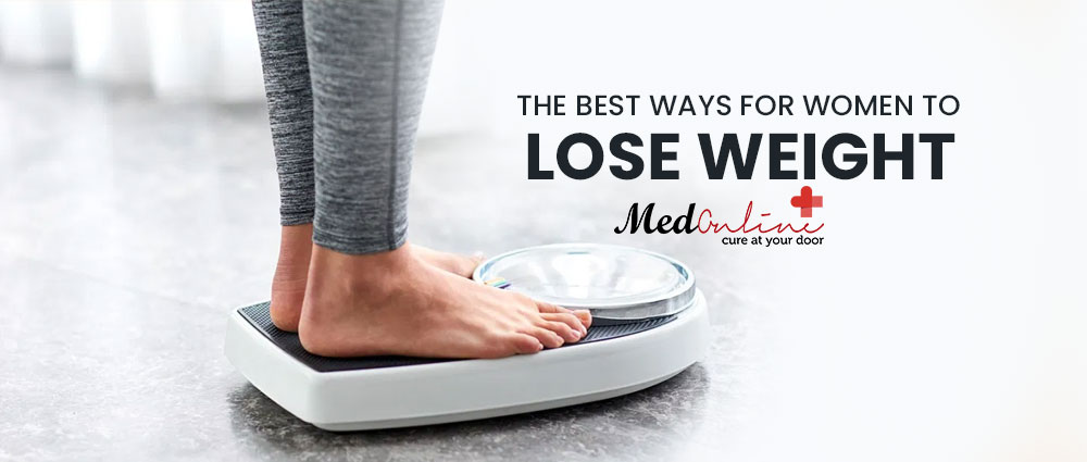 the-best-ways-for-women-to-lose-weight