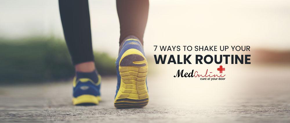 ways-to-shake-up-your-walk-routine