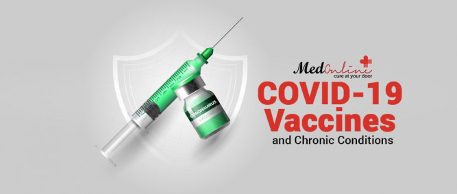 COVID-19 Vaccine and Its Side Effects